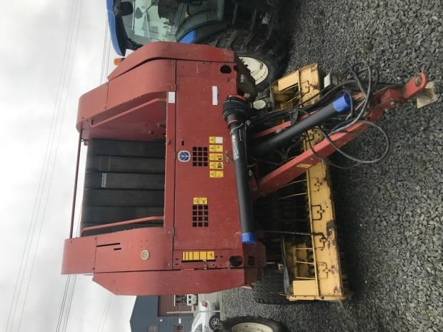 new holland br750a 698749 005