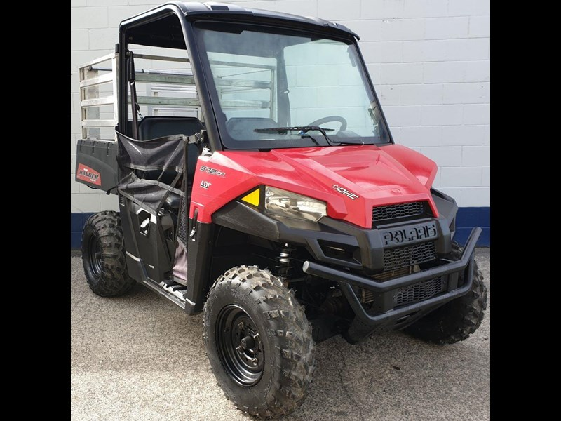 polaris ranger 570 hd 698792 005