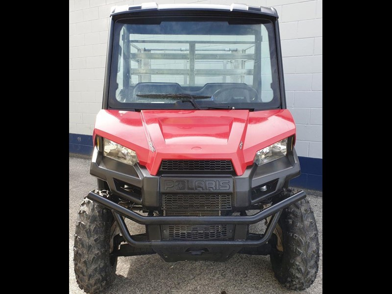 polaris ranger 570 hd 698792 007