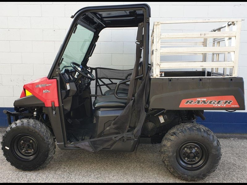 polaris ranger 570 hd 698792 009