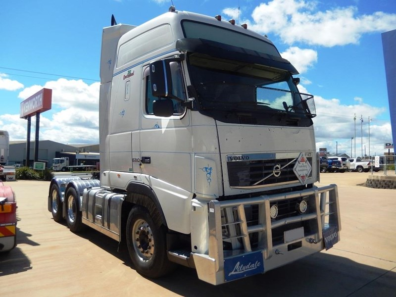 volvo fh16 698839 001