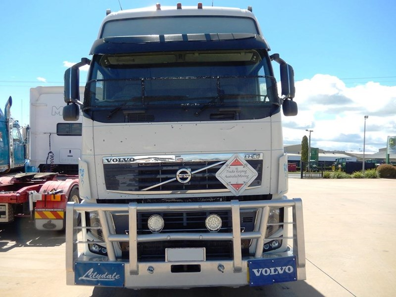 volvo fh16 698839 003