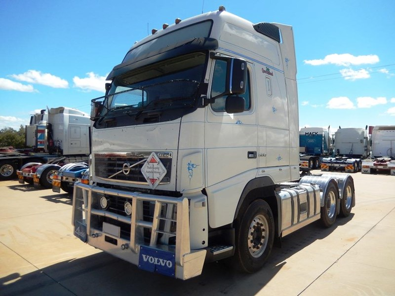 volvo fh16 698839 005