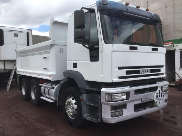 iveco mp4300 eurotech 659085 001