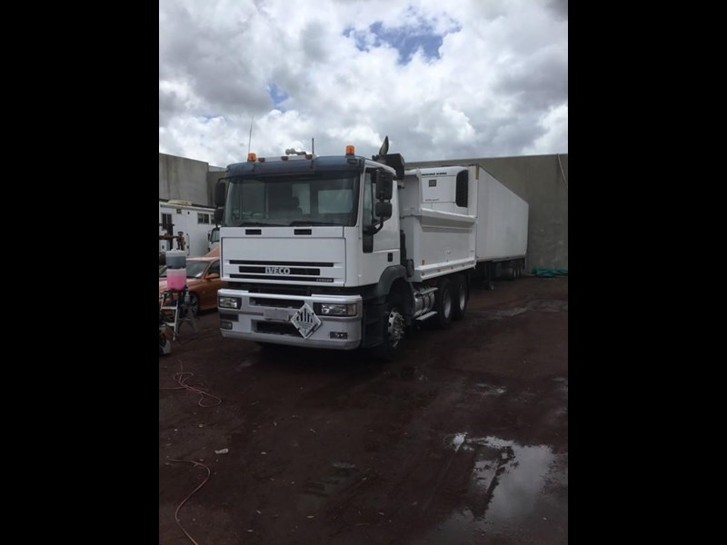 iveco mp4300 eurotech 659085 005