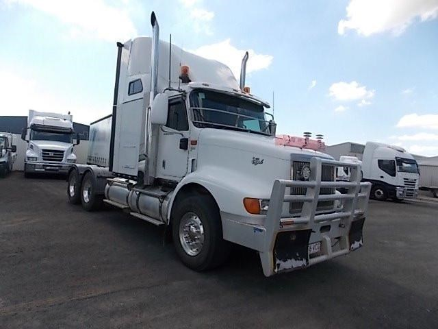 international 9200 eagle 684171 001