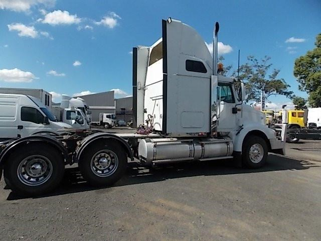 international 9200 eagle 684171 009