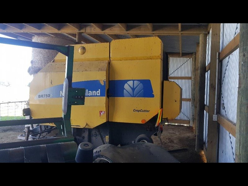 new holland br750a 700002 003