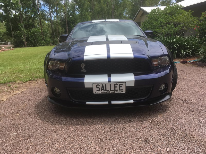 shelby mustang 701104 023