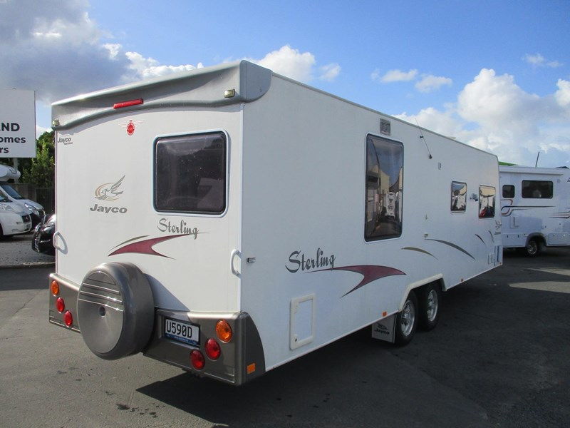 jayco sterling 26ft 701096 007