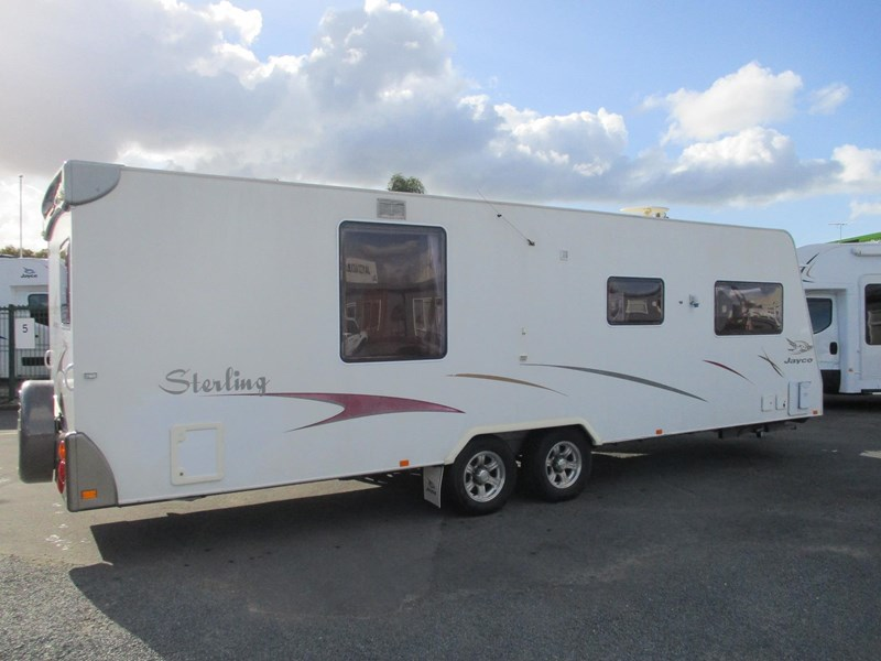 jayco sterling 26ft 701096 009