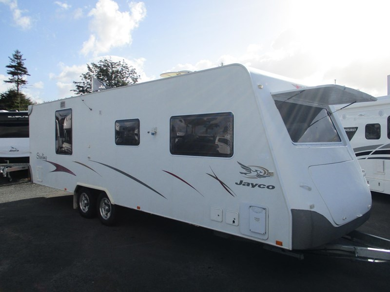 jayco sterling 26ft 701096 011