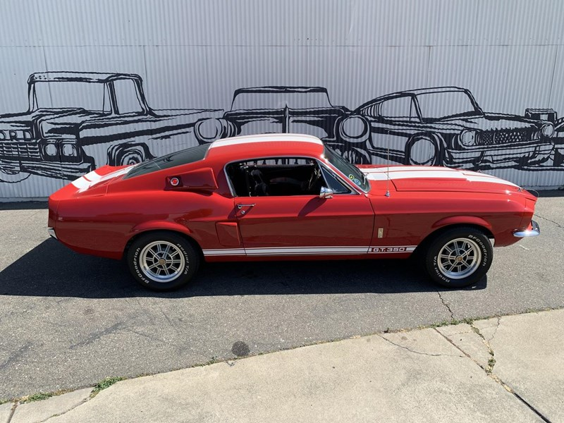 ford mustang 701282 029