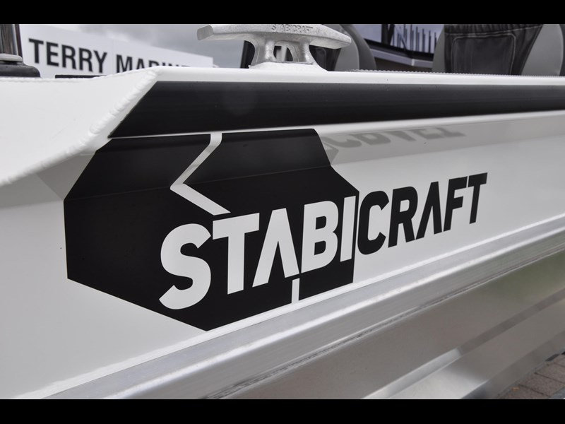 stabicraft 1550 fisher 701485 017