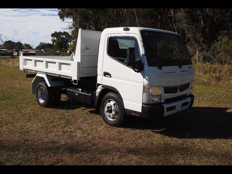 fuso canter 815 701832 001