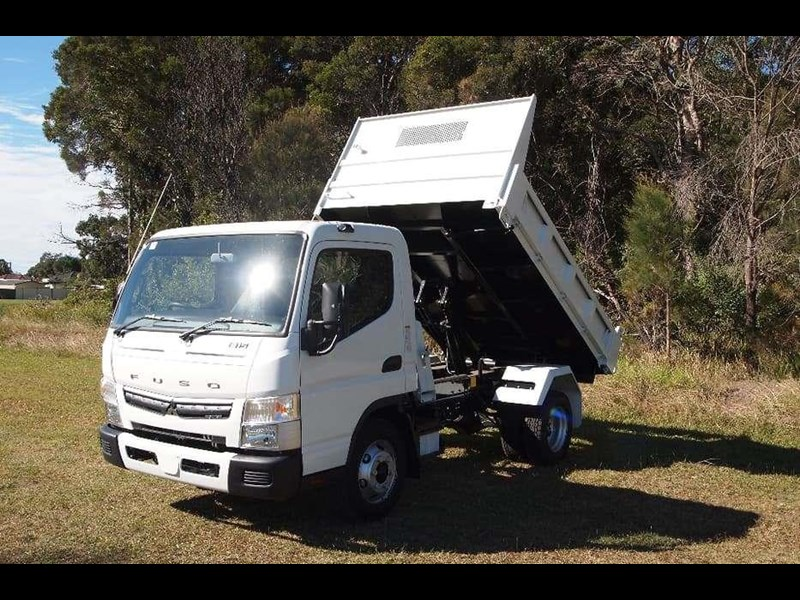 fuso canter 815 701832 013