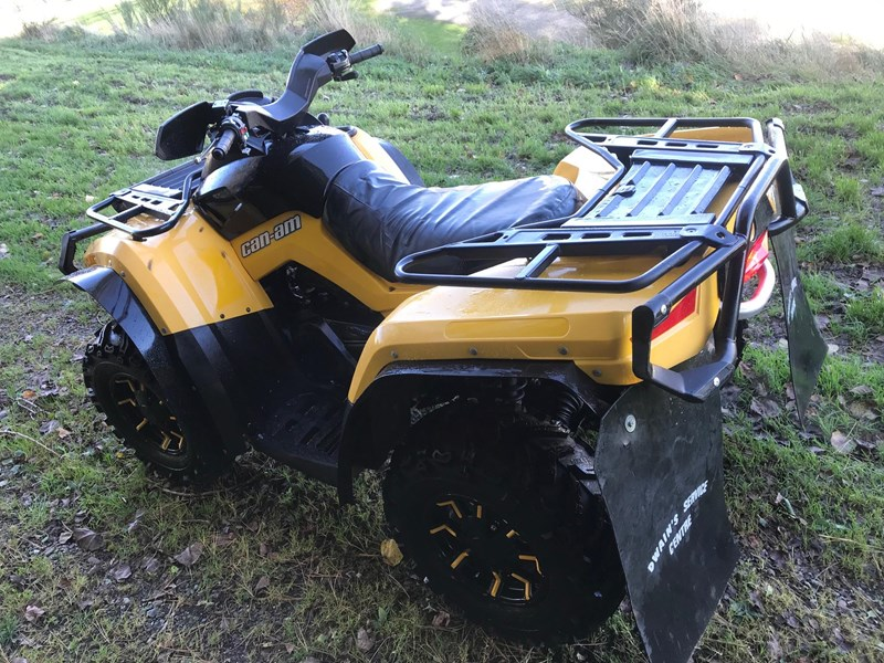 can-am outlander 650 xt 701906 003