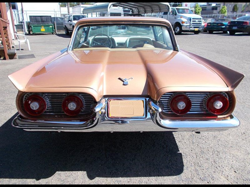 ford thunderbird 702635 009