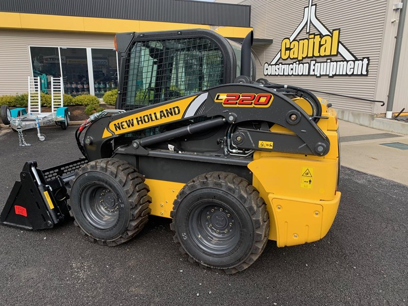 new holland l220 702968 001