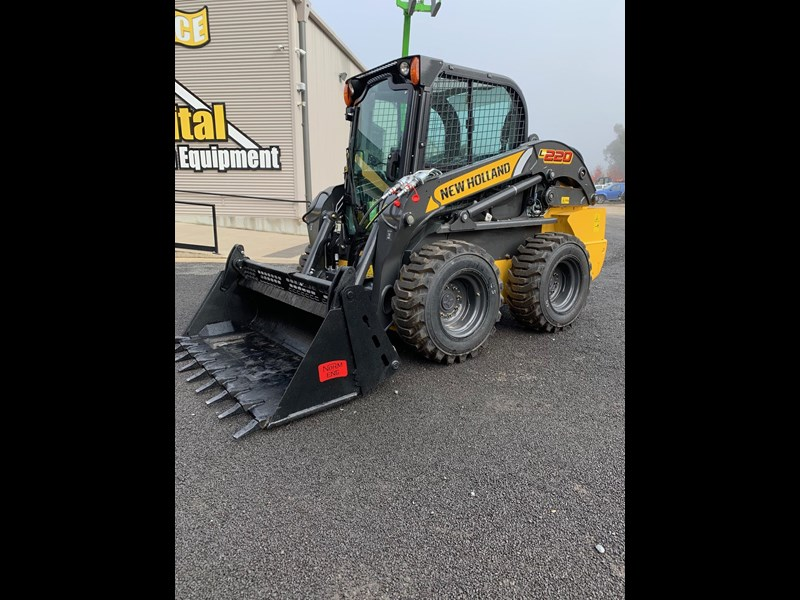 new holland l220 702968 003