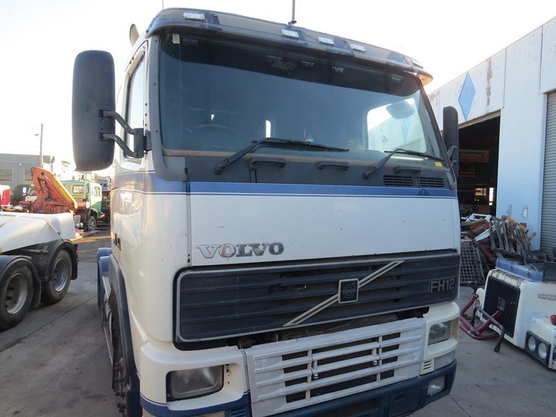 volvo fh12 703400 003