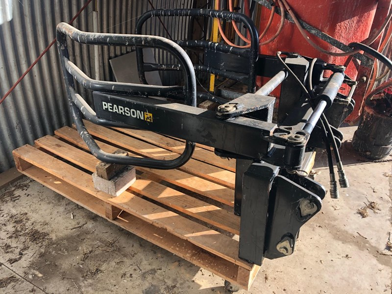 pearson engineering bale clamp 704015 001