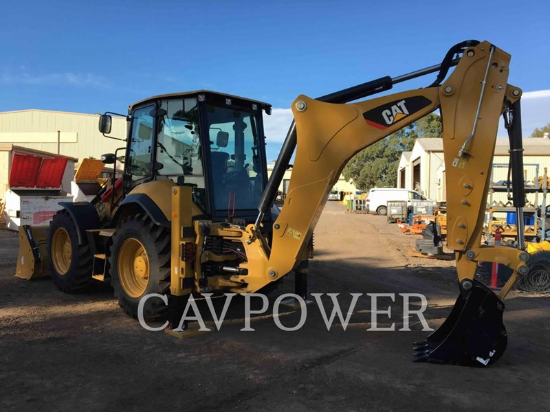 caterpillar 444f2lrc 694993 007