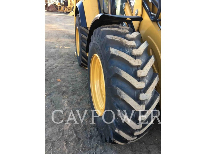 caterpillar 444f2lrc 694993 027