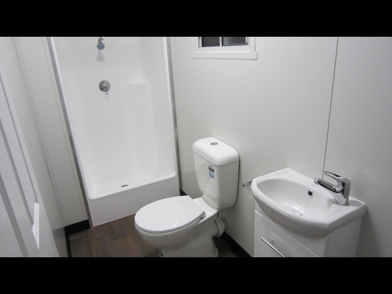 ryebucks portables toilet block 646240 013