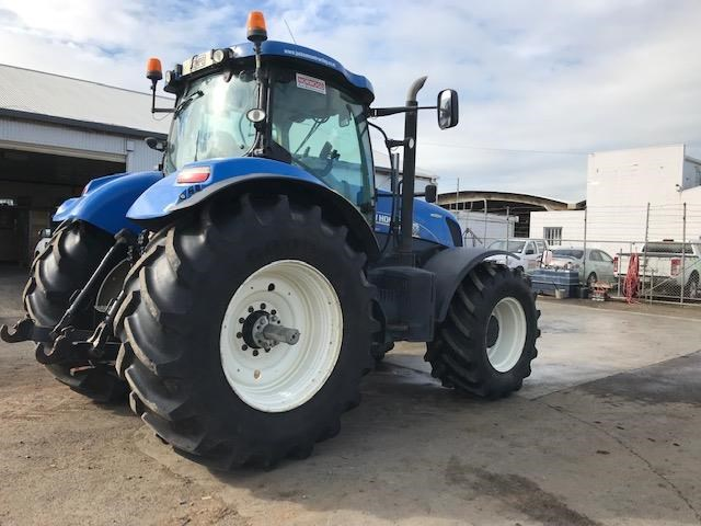 new holland t7.250 auto command 704541 007