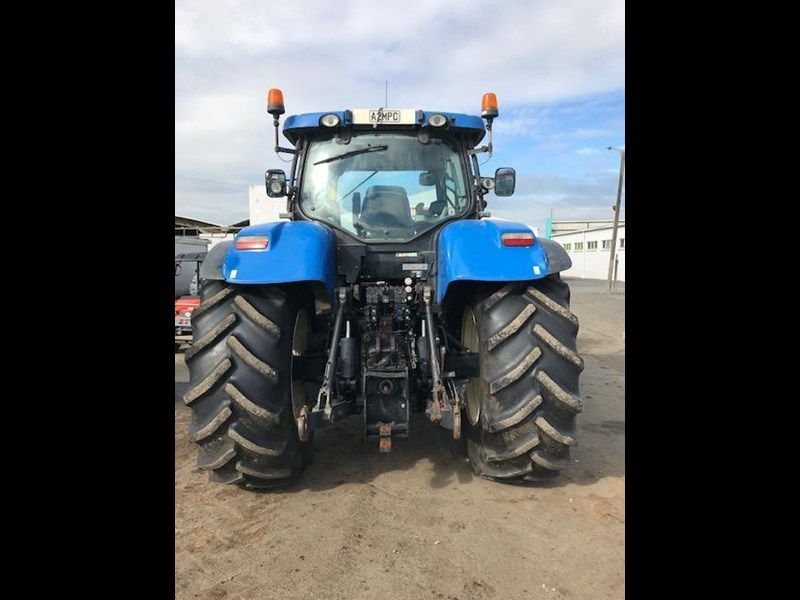 new holland t7.250 auto command 704541 009