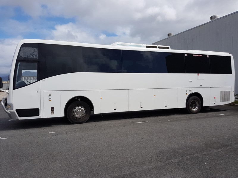 scania k94b coach design body 704870 003