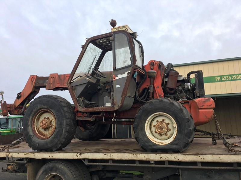 manitou mt 727 series c 704952 001