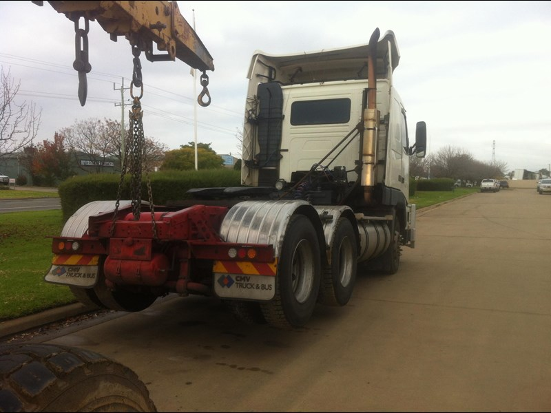 volvo fh12 706013 007