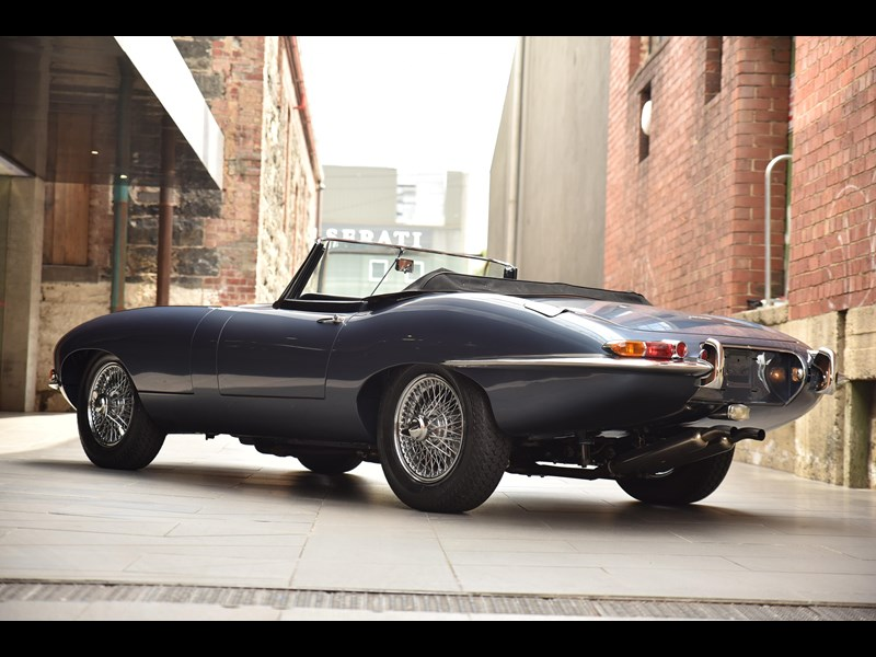 jaguar e-type 706370 021