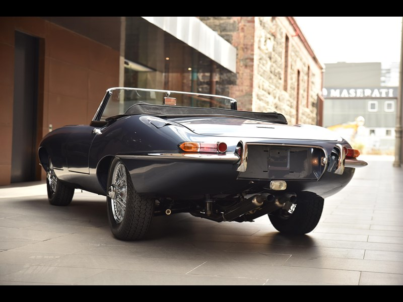 jaguar e-type 706370 023