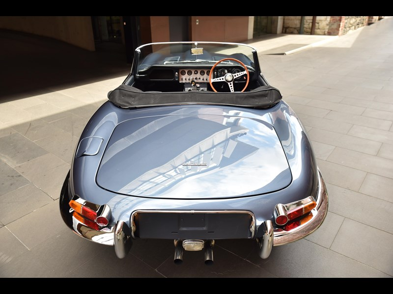 jaguar e-type 706370 025