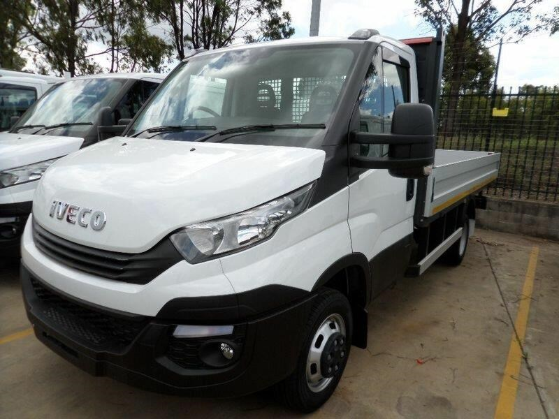 iveco daily 661140 003