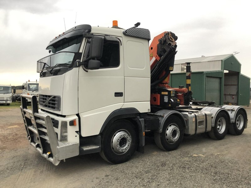 volvo fh 707211 011