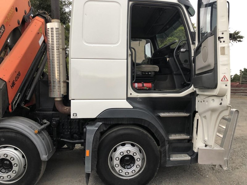 volvo fh 707211 019
