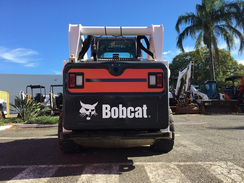 bobcat s650 skid steer loader 707296 007