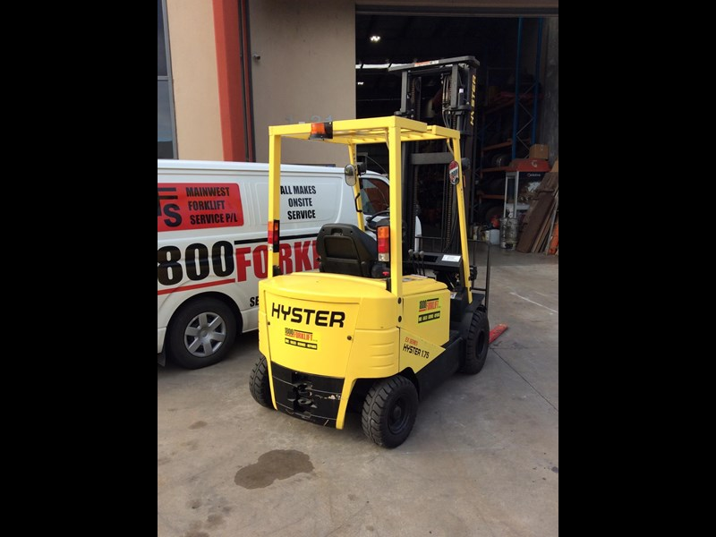 hyster j1.75hex 708459 005