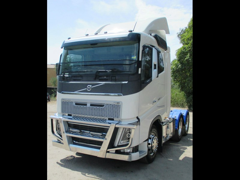 volvo fh16 671912 003