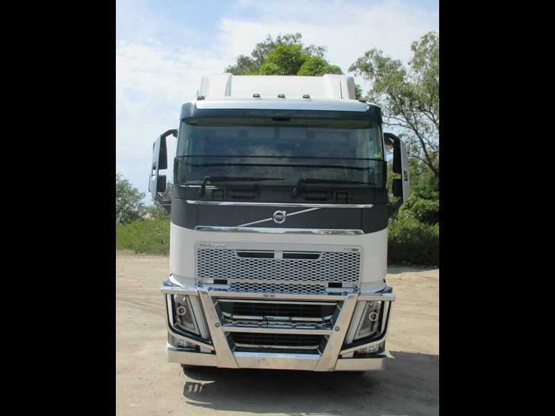 volvo fh16 671912 021