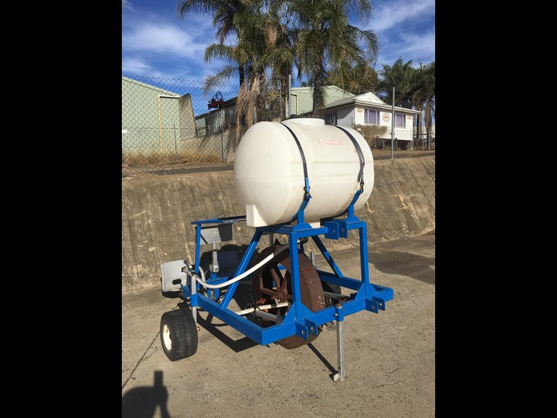 water wheel transplanter 708939 003