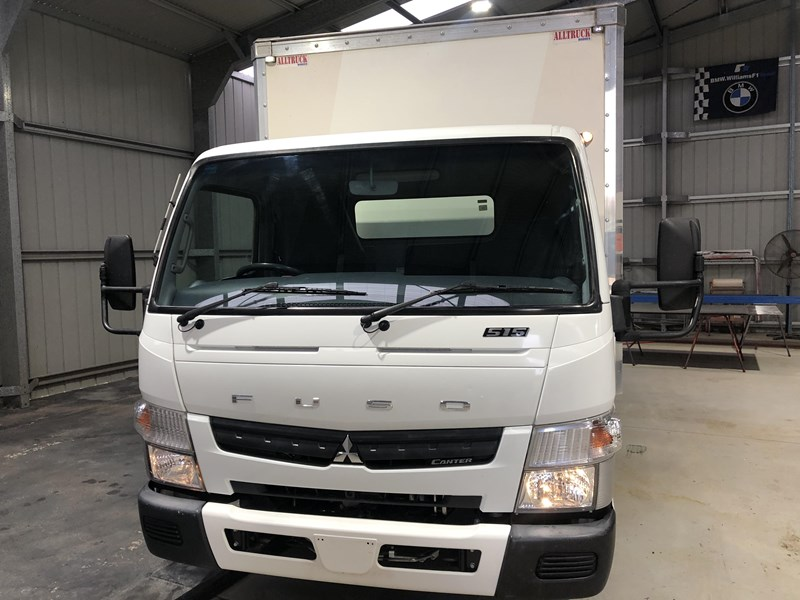 fuso canter 515 wide duonic 708944 013