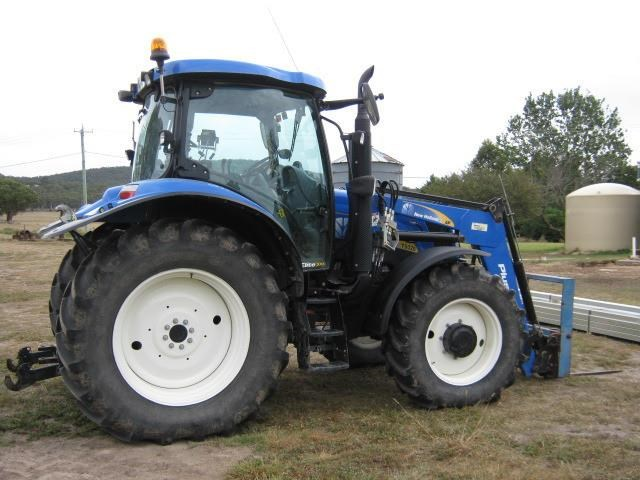 new holland t6020 683476 007