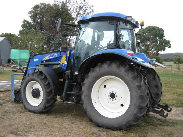 new holland t6020 683476 011