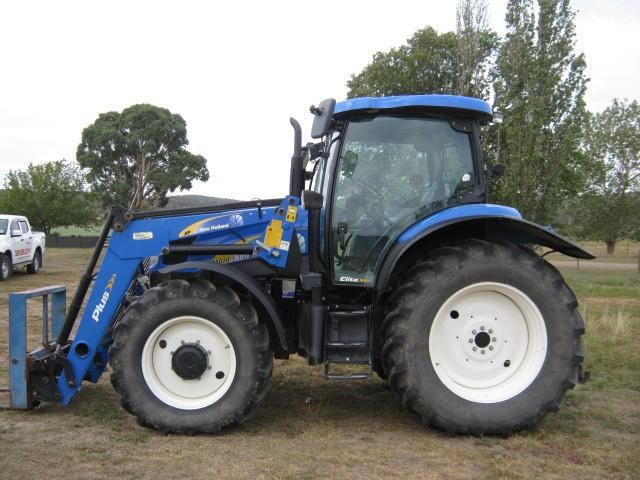 new holland t6020 683476 013