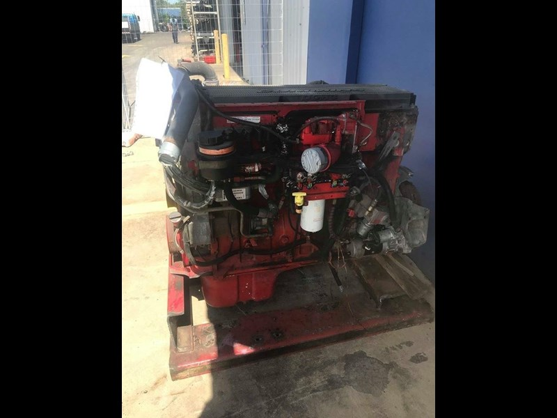 cummins signature 500 gen 1 574409 003